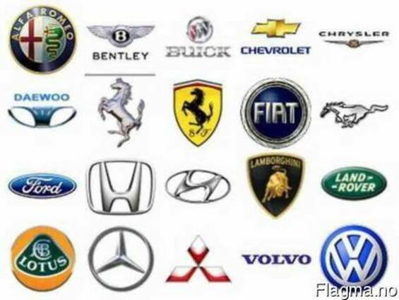 Auto Spare parts . Only wholesale supply