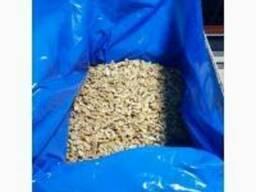 Продам орех грецкий оптом Nuts 1/2, 1/4, Mix. - фото 1