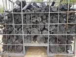 Charcoal (mixed/soft/hardwood) - photo 6