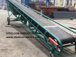 Conveyors - photo 1