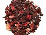 Hibiscus - фото 2