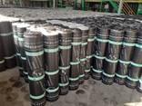 Изогам гидроизоляционный материал - photo 4