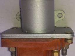 Контактор КМ100ДВ ( contactor KM100DV) - photo 2