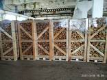 Premium fireplace hardwood logs - фото 10