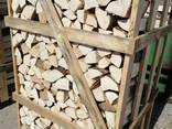 Продам дрова - photo 1