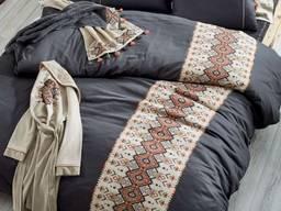 Turkish home textiles